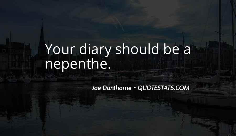 Submarine Quotes #1784751