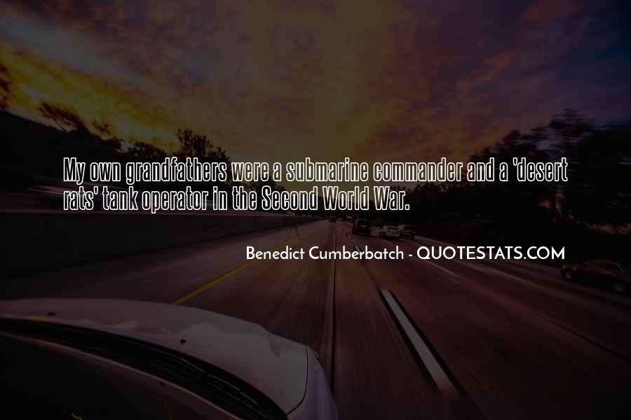 Submarine Quotes #245433