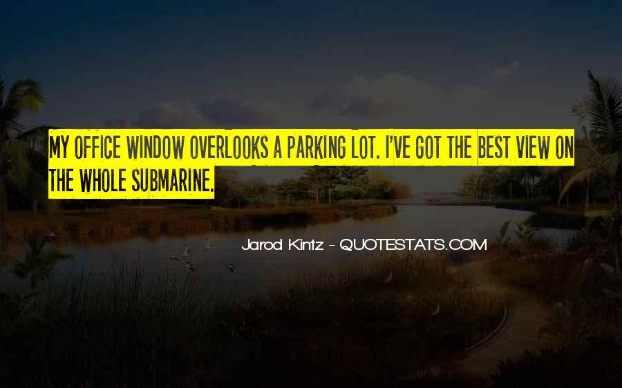 Submarine Quotes #400028