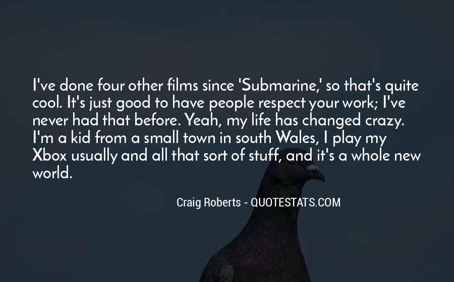 Submarine Quotes #416577