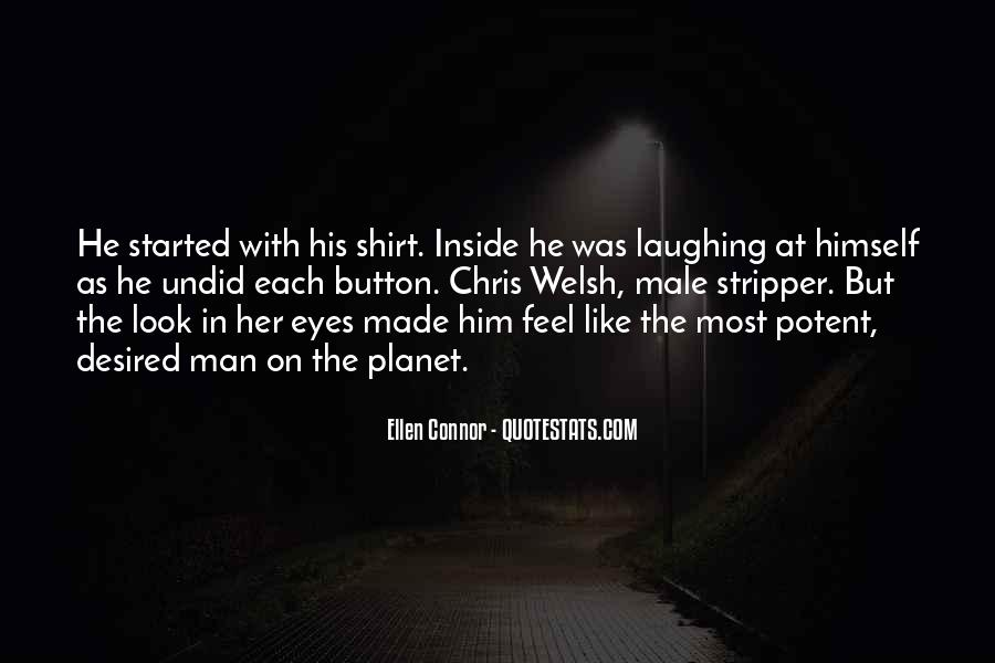 Submissive Male Quotes #821686
