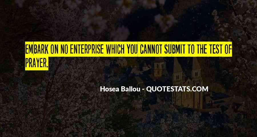 Submit Quotes #118799