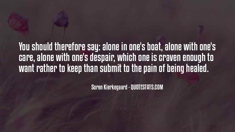 Submit Quotes #146778