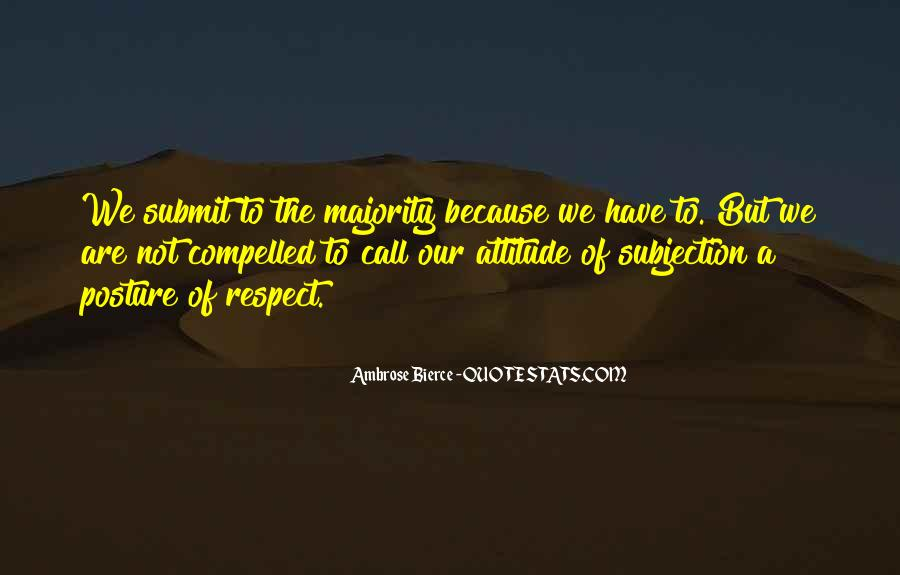 Submit Quotes #151301