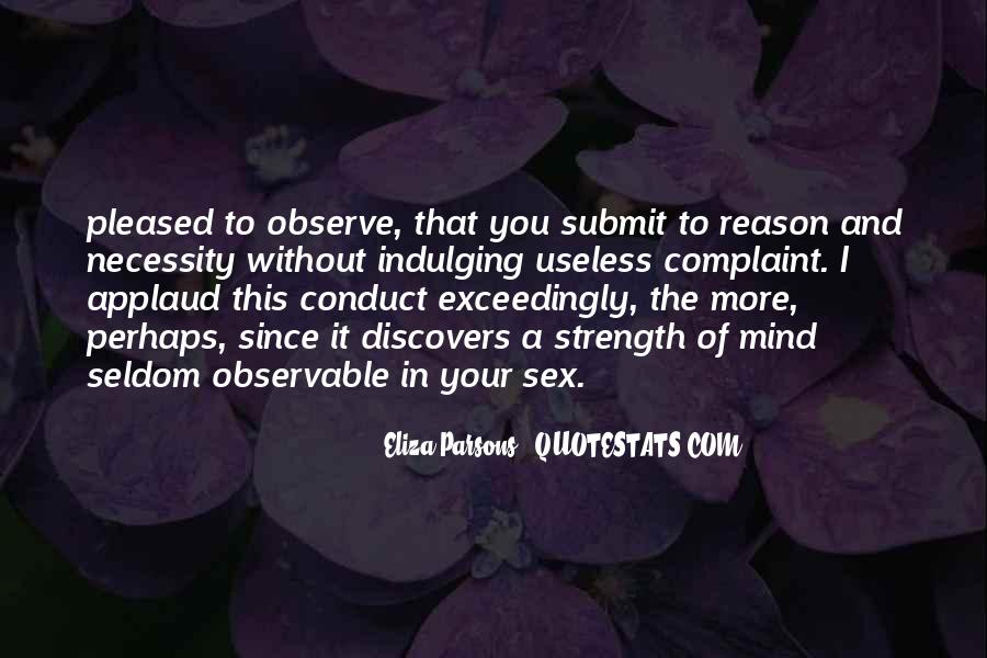 Submit Quotes #158206