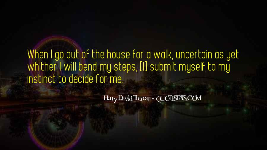Submit Quotes #191803