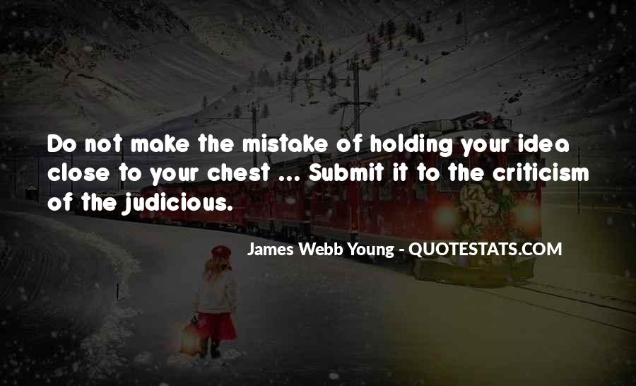 Submit Quotes #20234