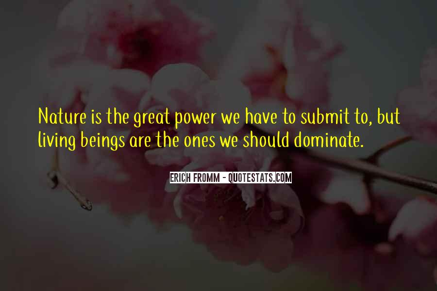 Submit Quotes #204635