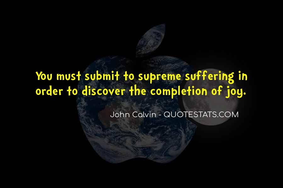 Submit Quotes #216487