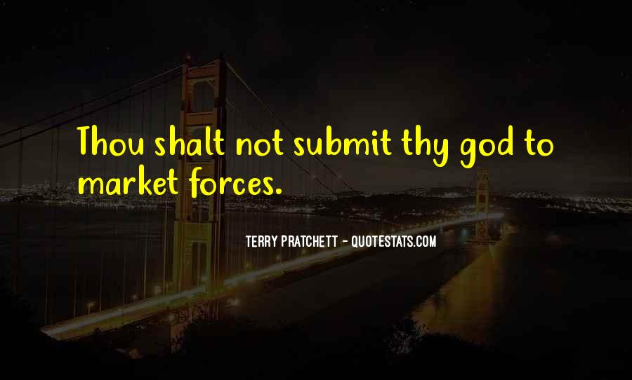 Submit Quotes #217057