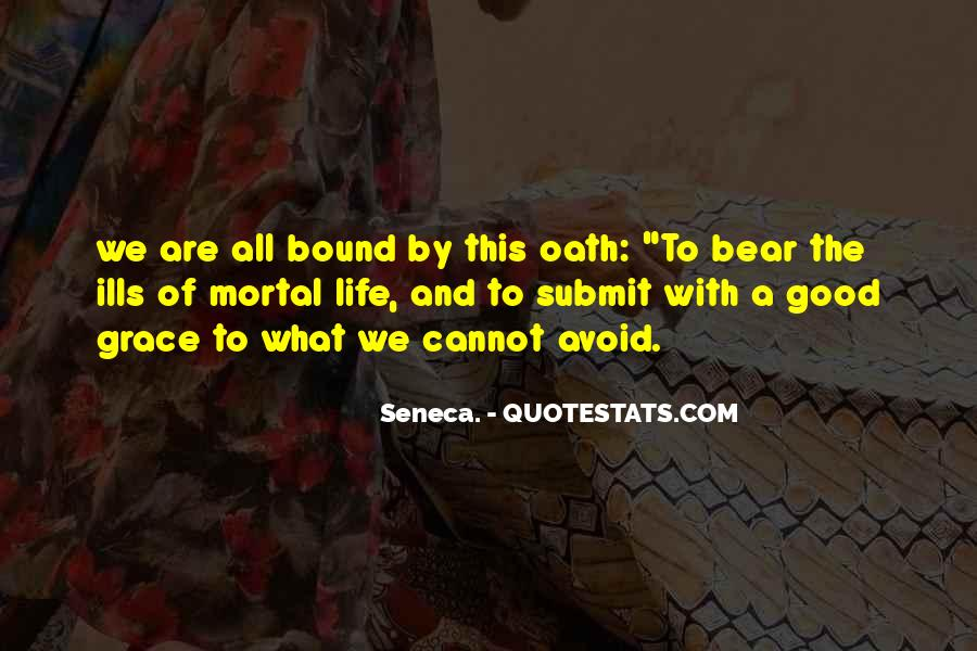 Submit Quotes #227373