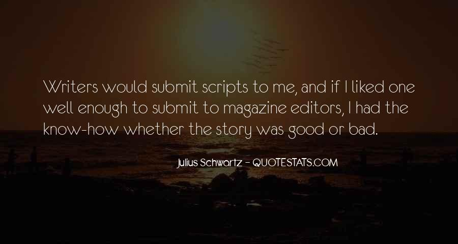 Submit Quotes #252486
