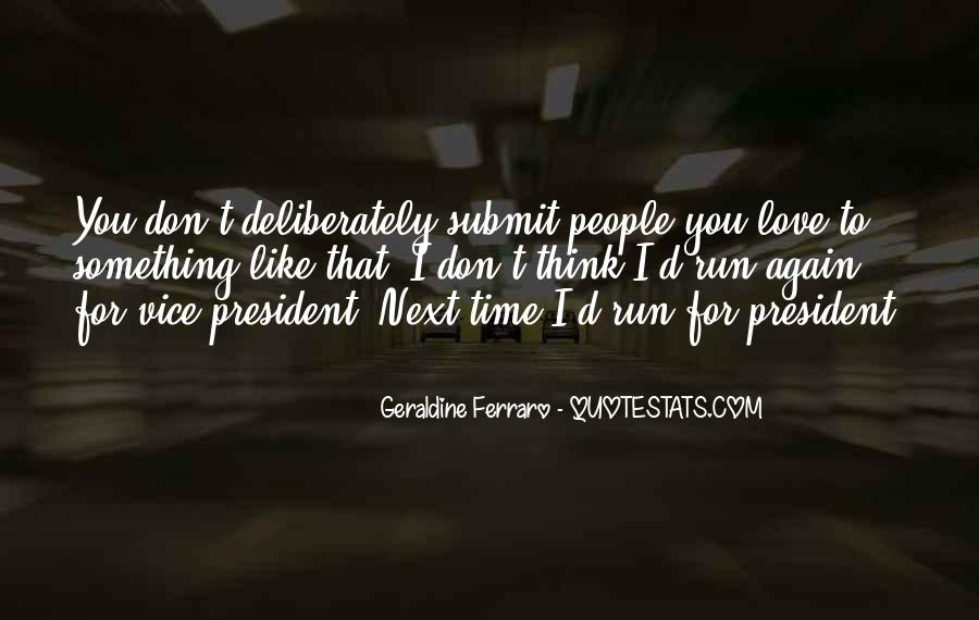 Submit Quotes #257512