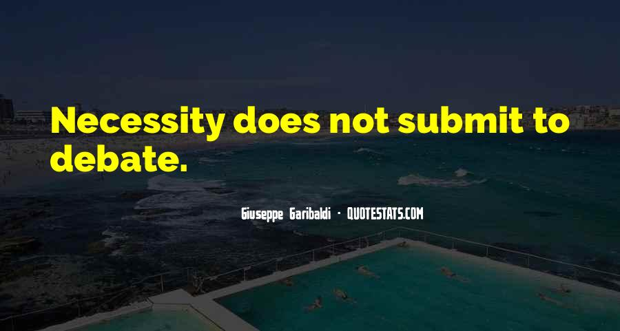 Submit Quotes #33969