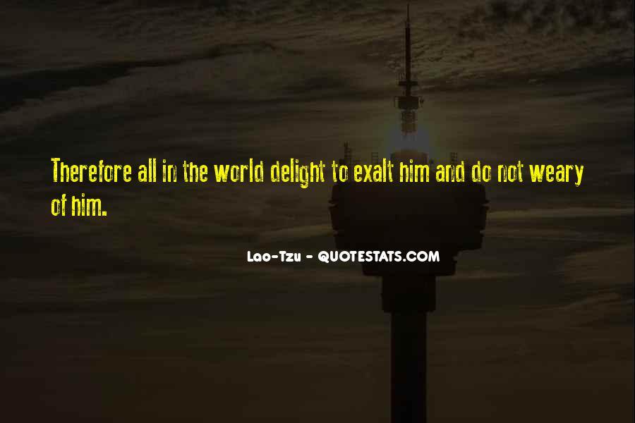 Suboxone Quotes #1310265