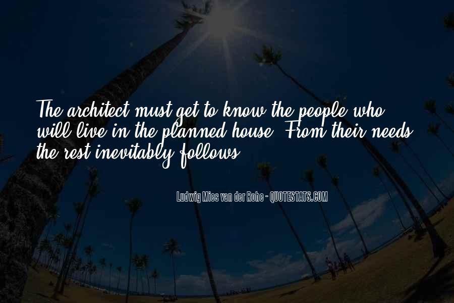 Suboxone Quotes #61514
