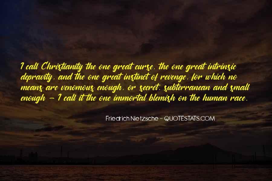 Subterranean Quotes #1274615