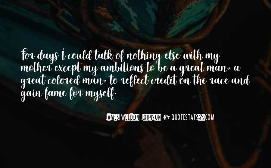 Suburban Madness Quotes #189361
