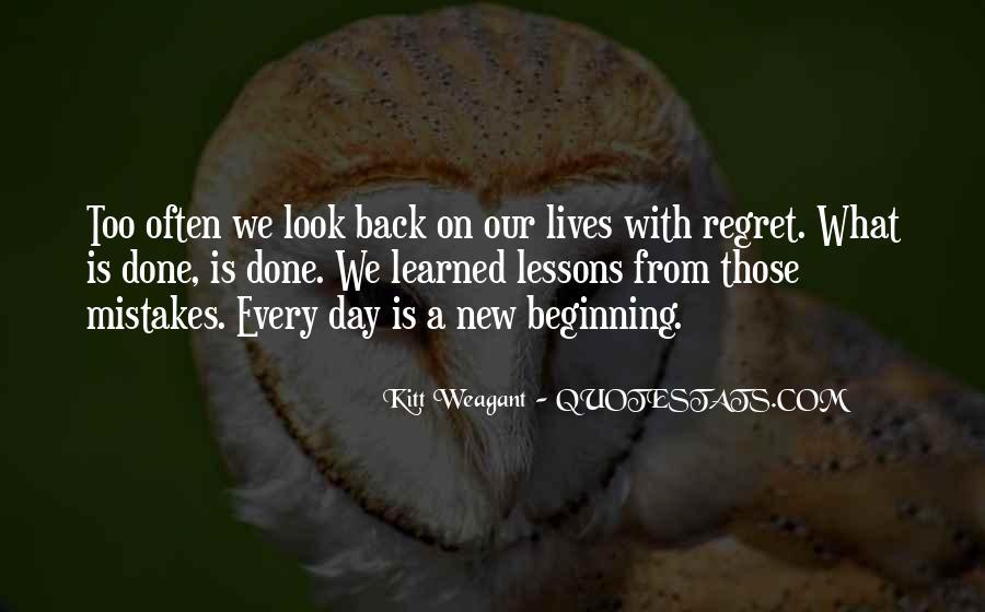 Suburgatory Tessa Quotes #1566772