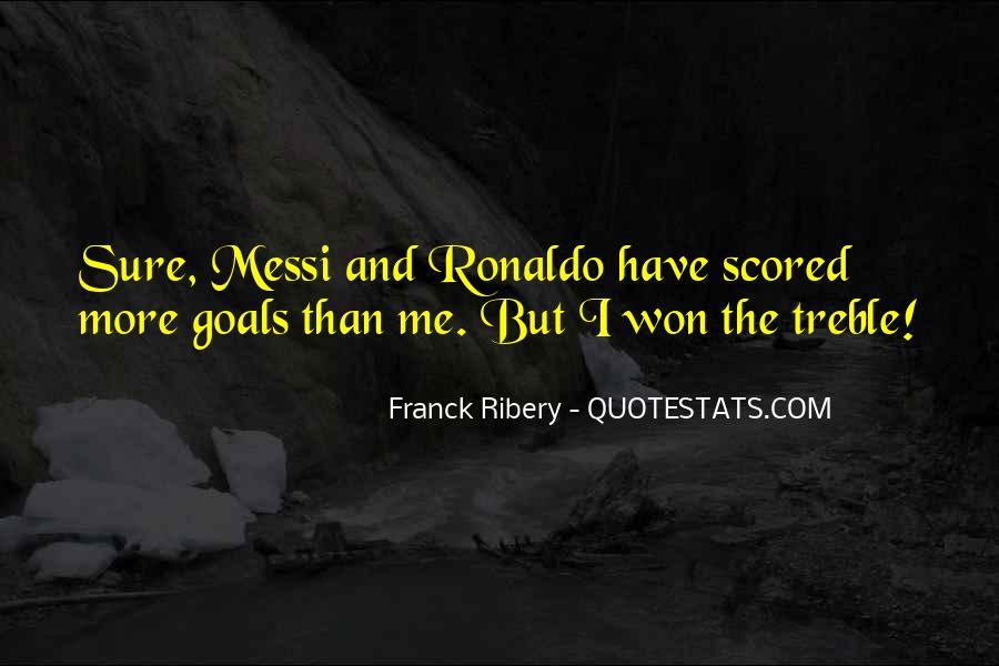 Success Measurement Quotes #236261