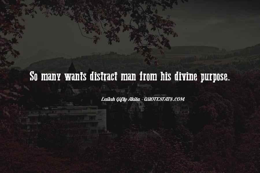Success Of Man Quotes #11553