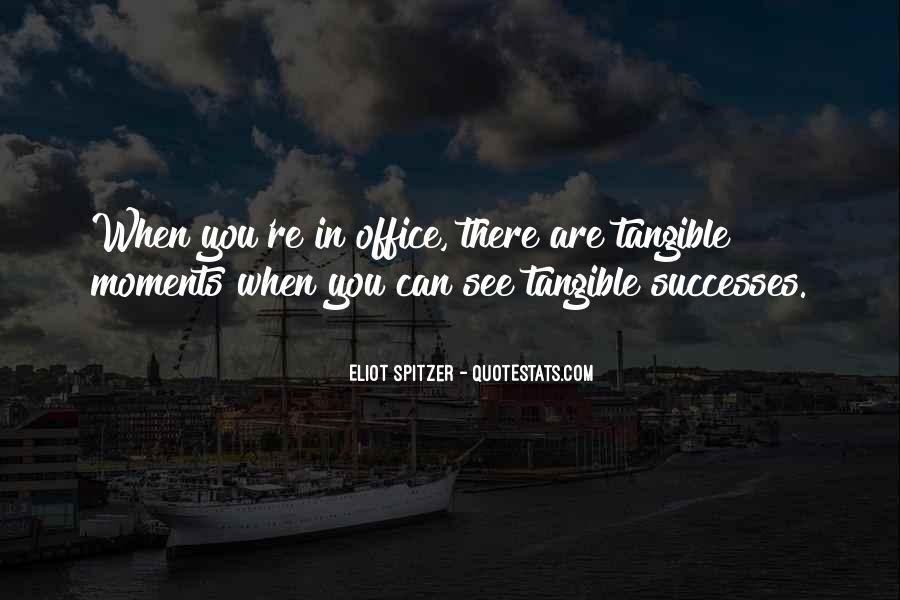 Successes Quotes #112269