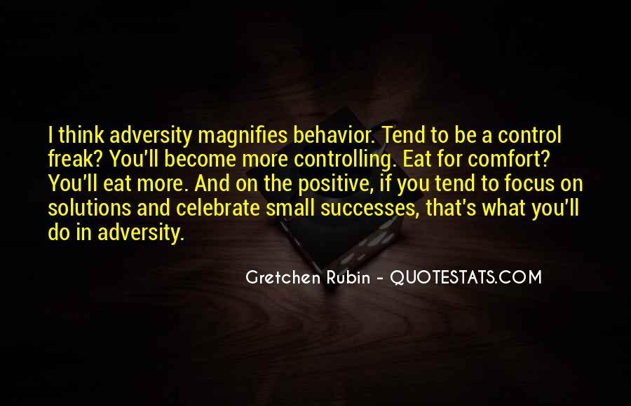 Successes Quotes #274340