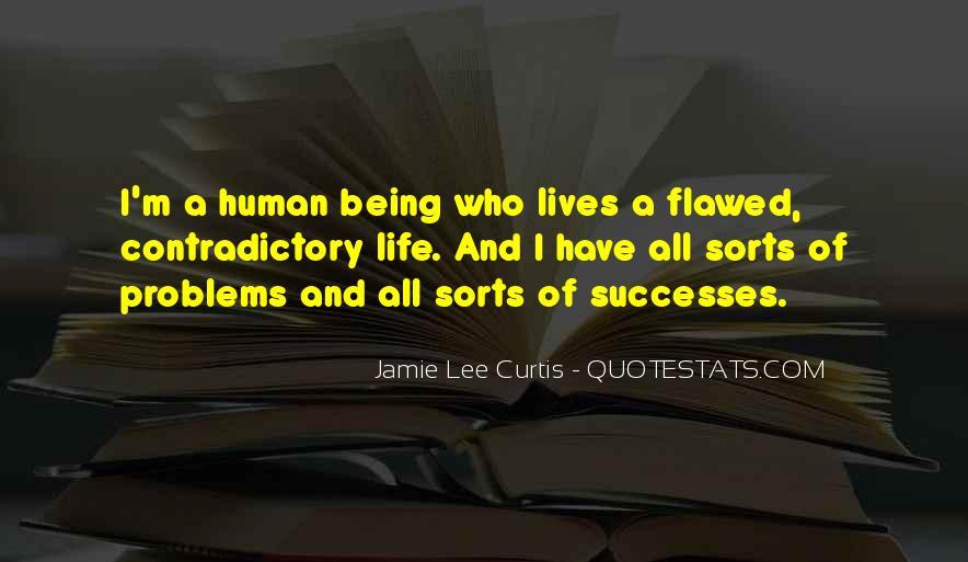 Successes Quotes #27730