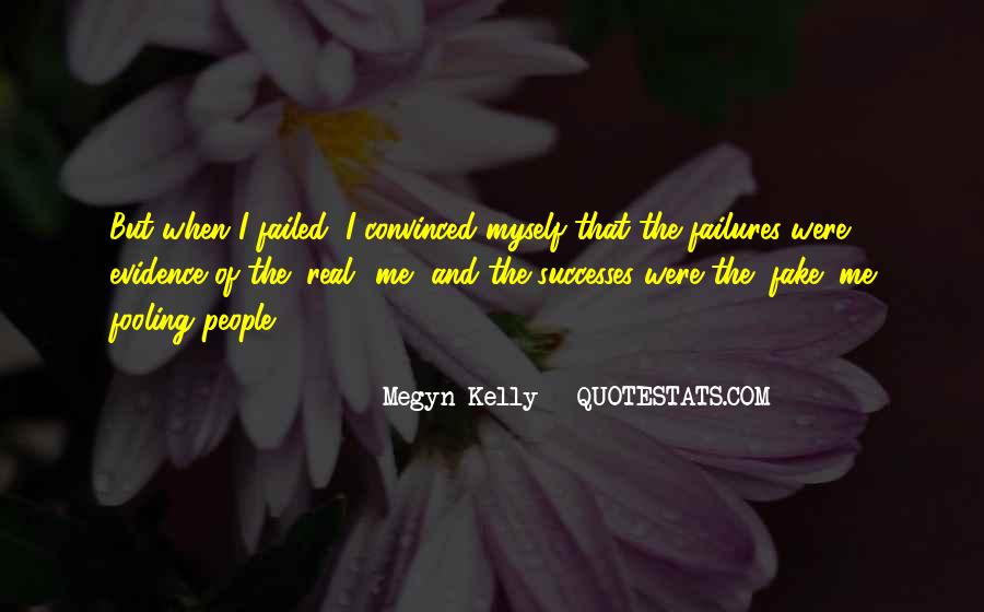 Successes Quotes #284128