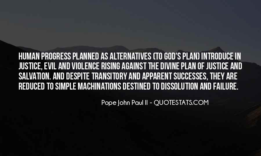 Successes Quotes #306835