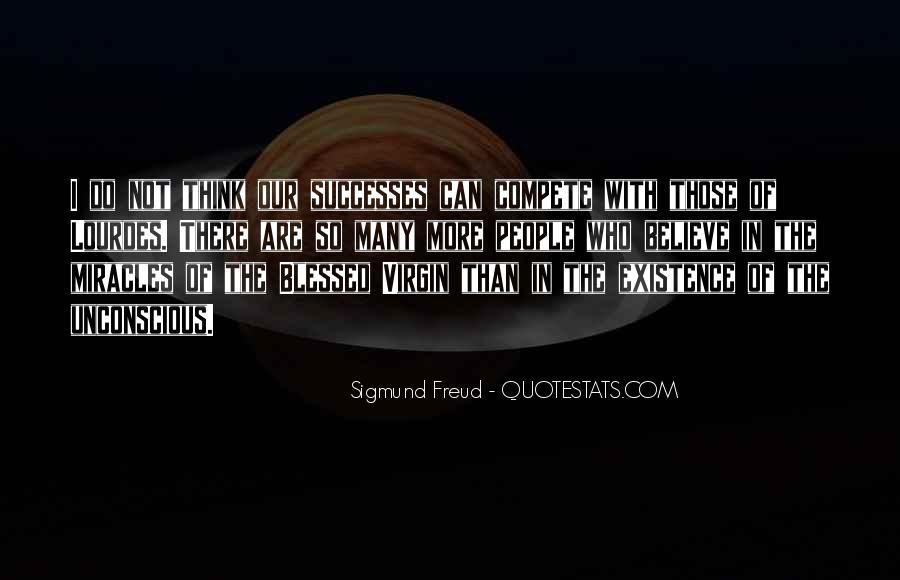 Successes Quotes #319553