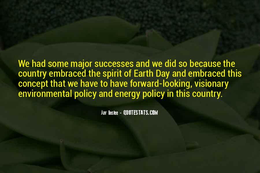 Successes Quotes #60336