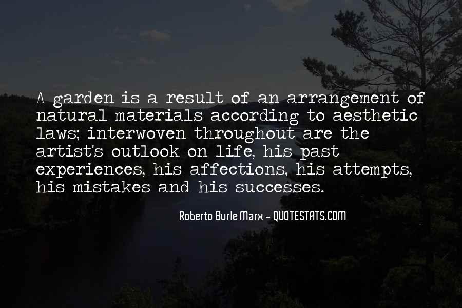 Successes Quotes #84977