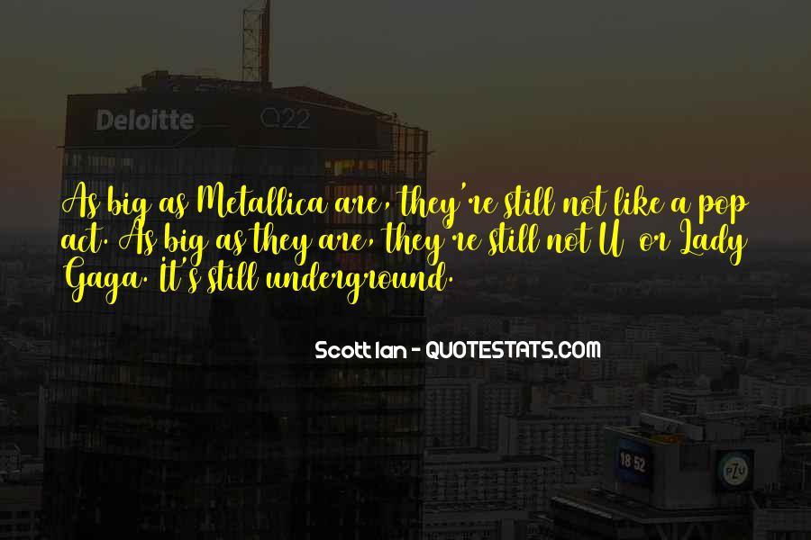 Sud Quotes #1709105