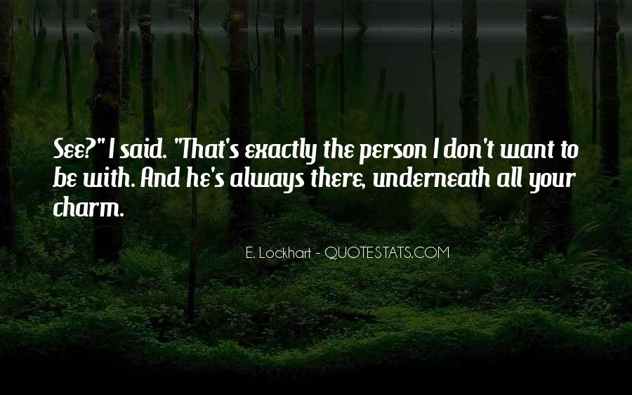 Sudden Death Memorable Quotes #19753