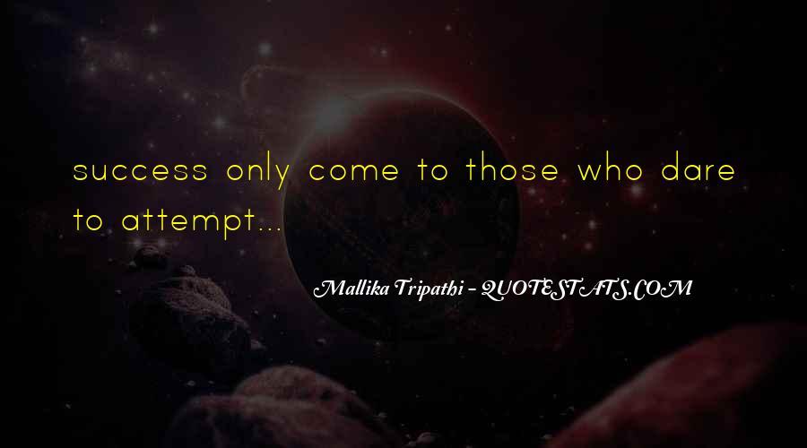 Sudden Death Memorable Quotes #253864
