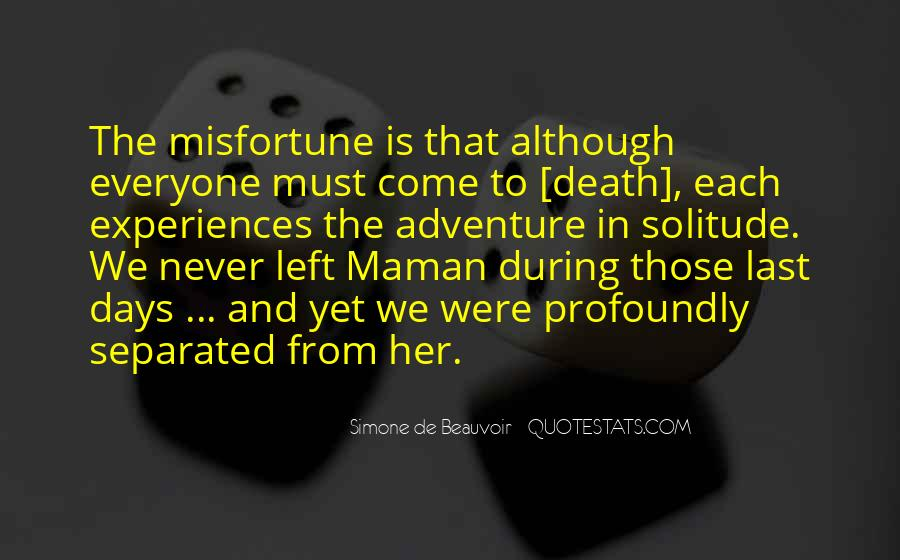 Sudden Death Memorable Quotes #49188