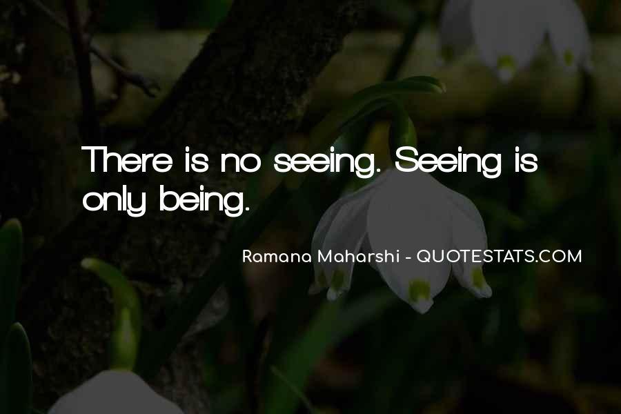Sudhanshuji Maharaj Quotes #1080712