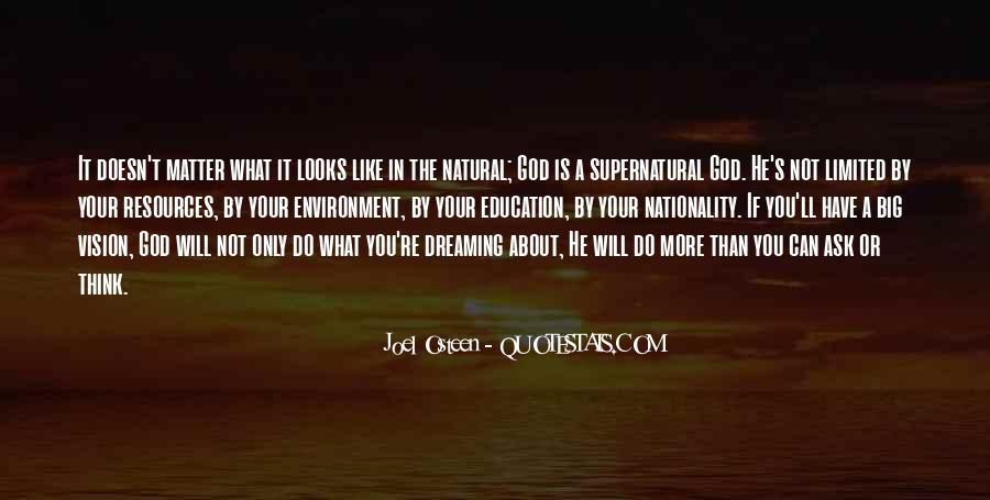 Sudhanshuji Maharaj Quotes #1307380
