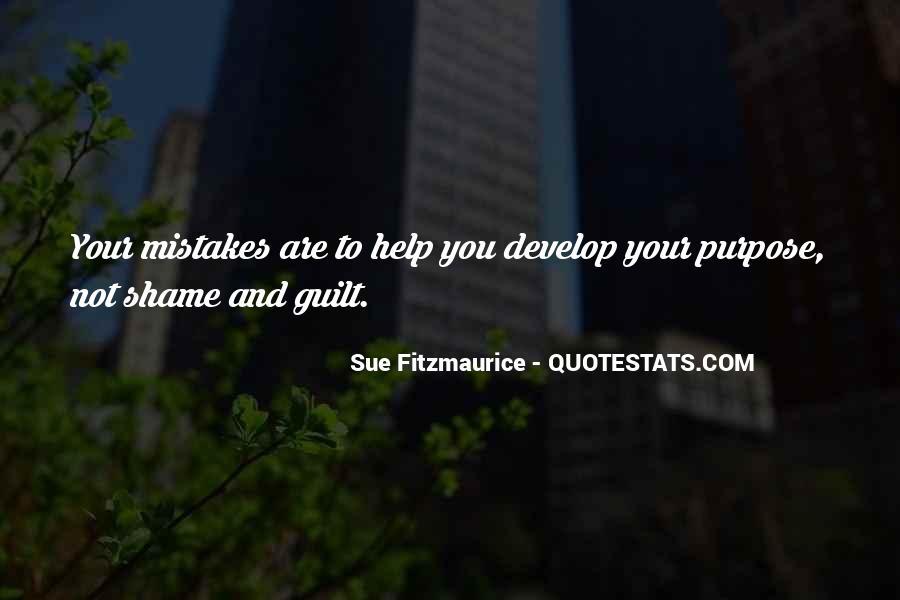 Sue Quotes #107131