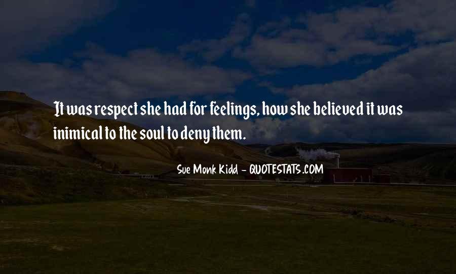 Sue Quotes #111531