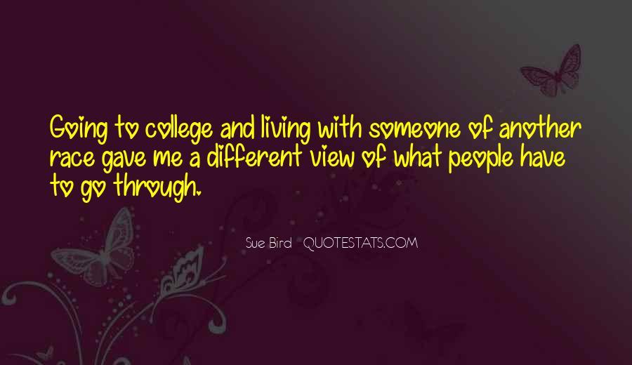 Sue Quotes #11918