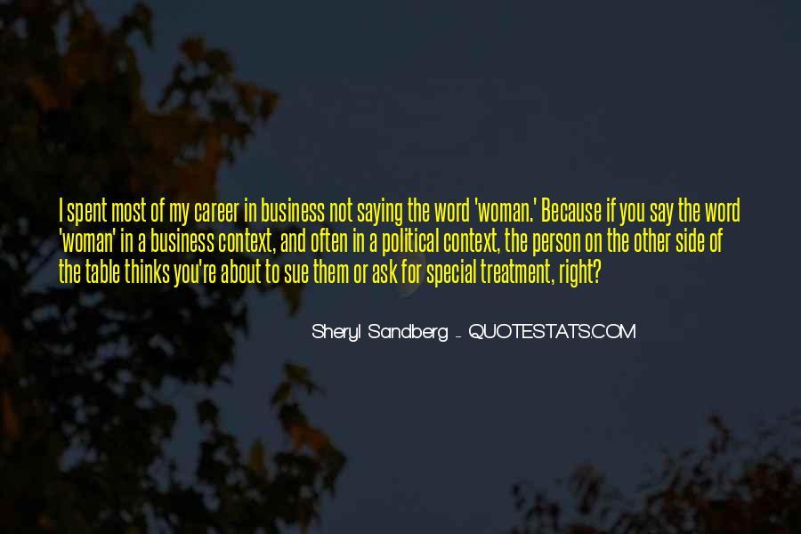 Sue Quotes #15924