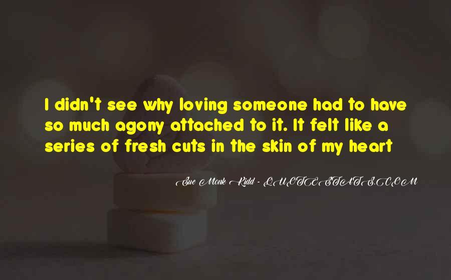 Sue Quotes #16640