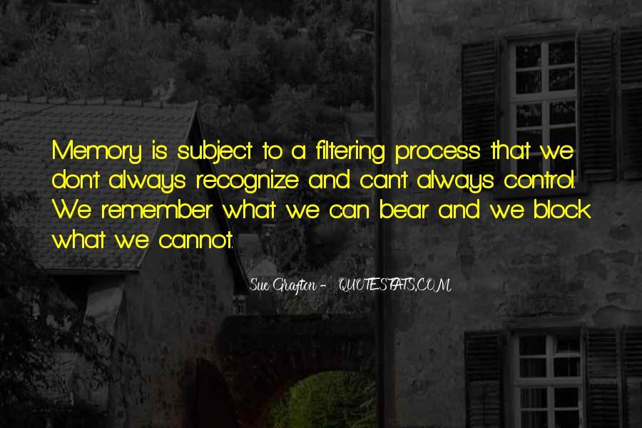 Sue Quotes #19570