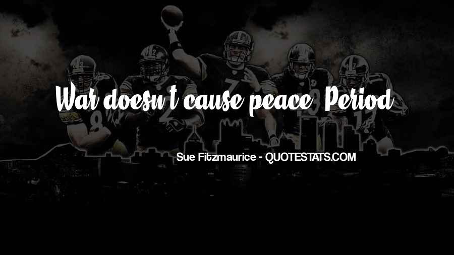 Sue Quotes #26237
