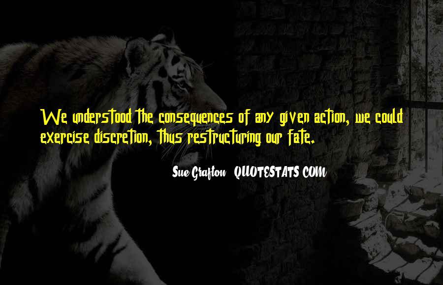 Sue Quotes #47152