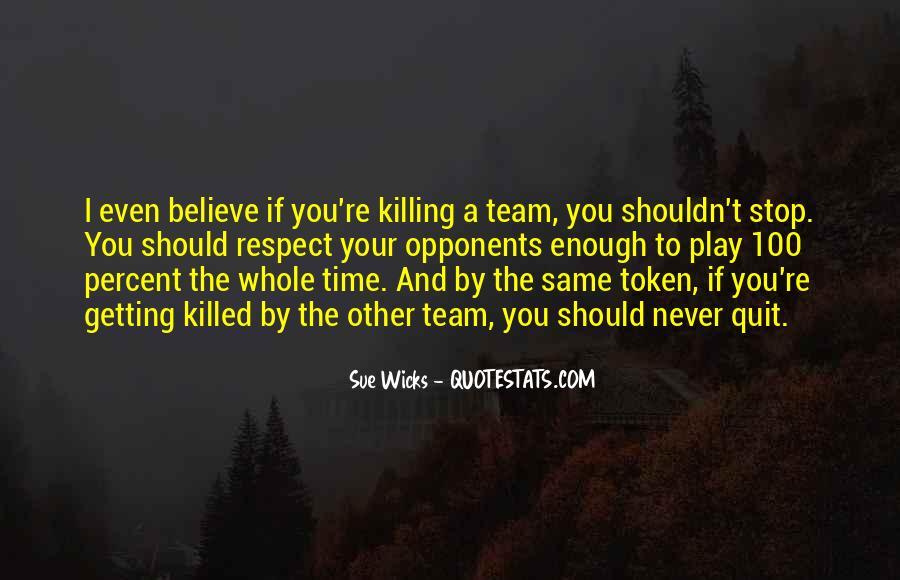 Sue Quotes #52310