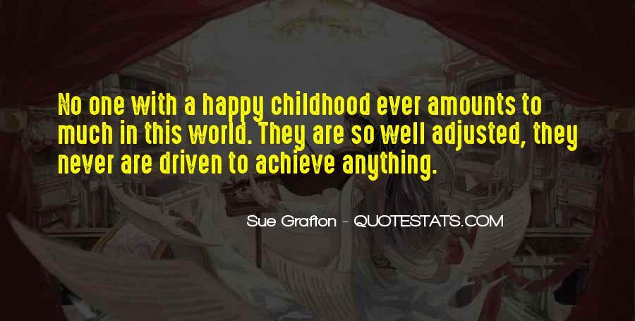 Sue Quotes #73412