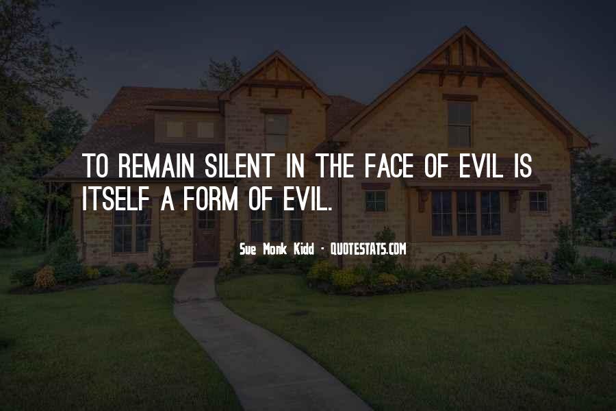 Sue Quotes #7367